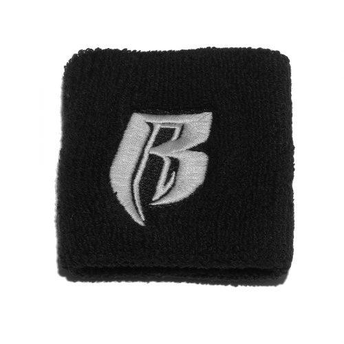 RR Wristband