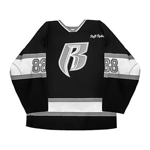 hockey-jersey-front