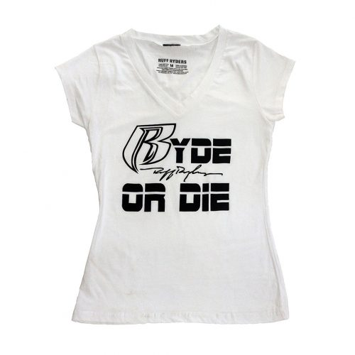 ride-or-die-white