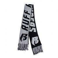 block-rr-vert-scarf