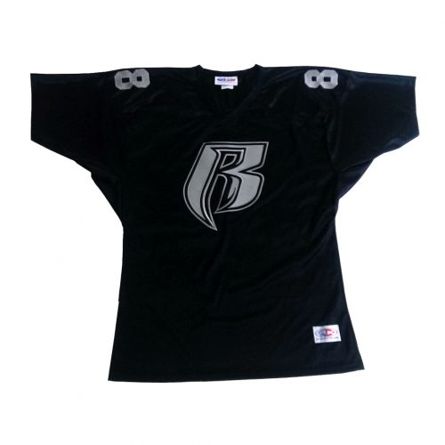 football_jersey_frontblk
