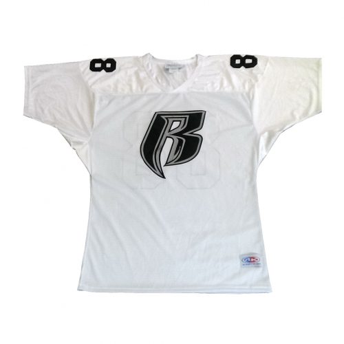 football_jersey_frontwht