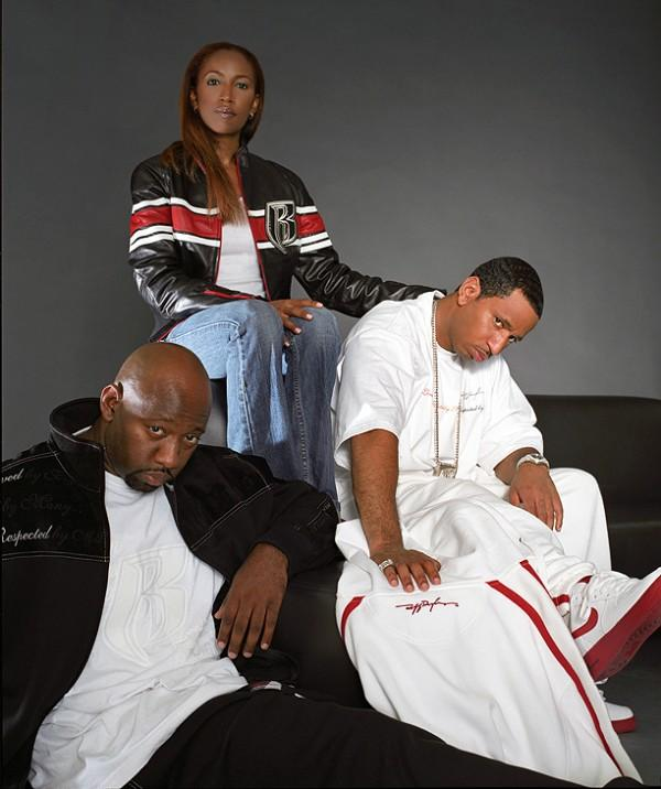 ABOUT – Ruff Ryders