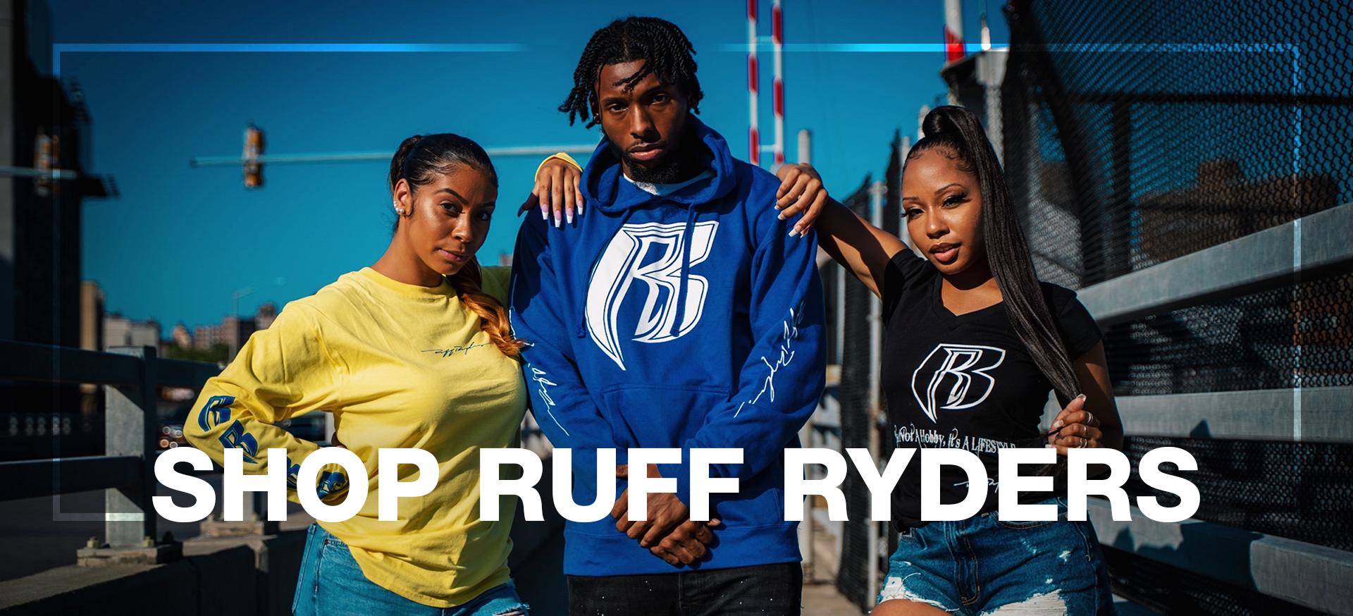 shoppruffryders-banner